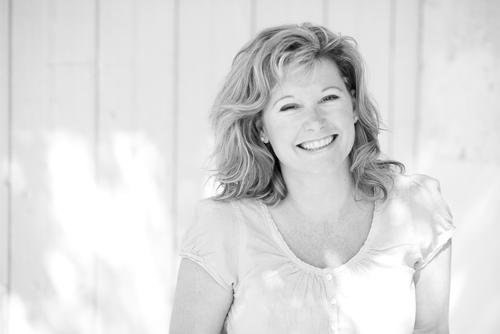 Annette Morris LaFranglaise