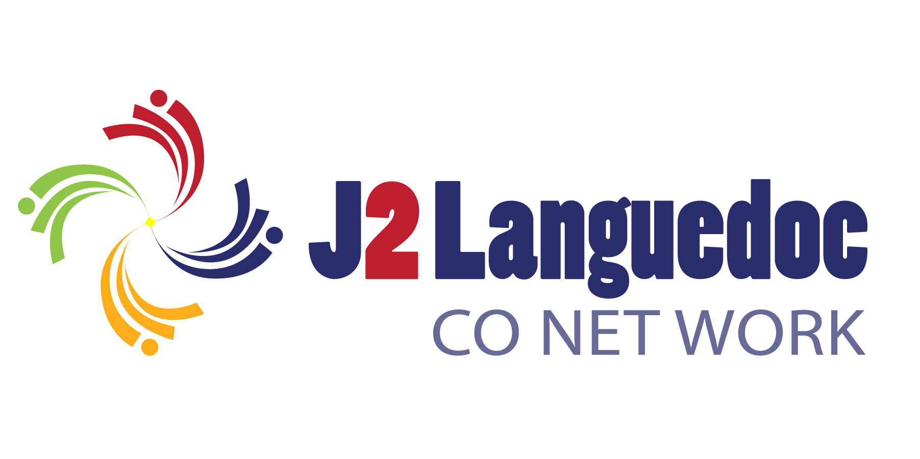 j2 languedoc conetwork france