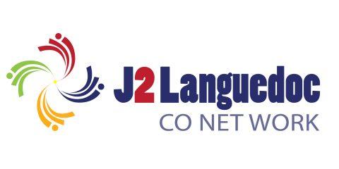 j2 languedoc conetwork france