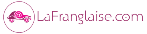 Frankly Franglaise
