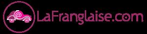LaFranglaise.com